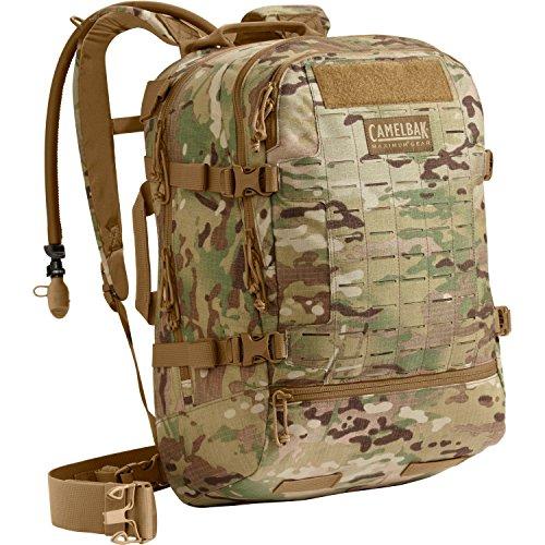 camelbak-military-skirmish-backpack-crye-multicam