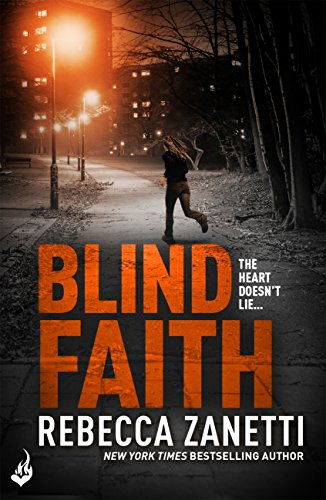 blind-faith-sin-brothers-book-3-english-edition