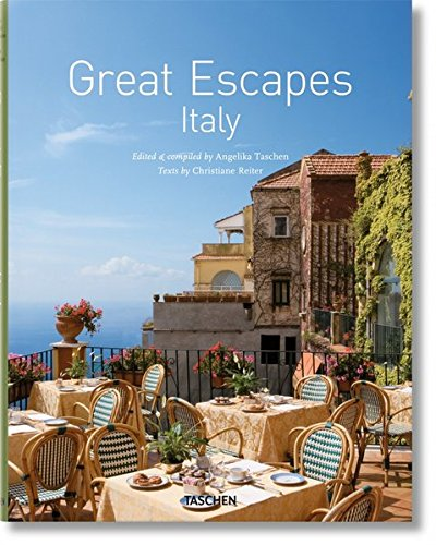 ju-great-escapes-italy
