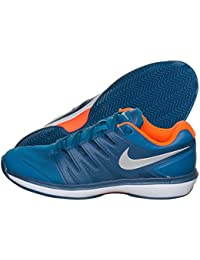 b77e81d75622 Amazon.es  Nike - Tenis   Aire libre y deporte  Zapatos y complementos