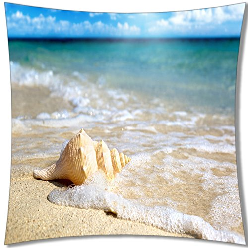 a-slle-square-decorative-throw-pillow-case-cushion-cover-ocean-park-beach-theme-starfish-18-x-18-two