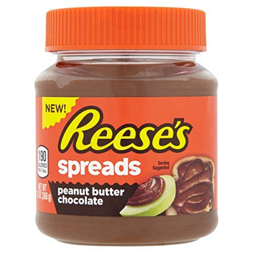 reeses-peanut-butter-chocolate-jar-2er-pack-2-x-
