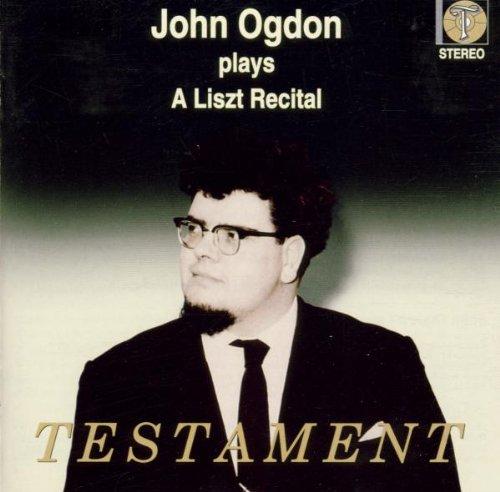 john-ogdon-a-liszt-recital