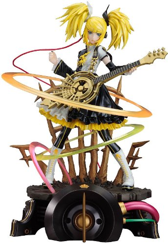 vocaloid-rin-kagamine-nuclear-fusion-1-8-scale-figurine-character-vocal-series-02