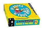 Telecharger Livres Blagues et fous rires boite avec cartes et livre (PDF,EPUB,MOBI) gratuits en Francaise