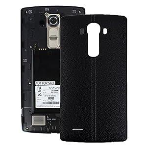 Ersatzteile, iPartsBuy rückseitige Abdeckung mit NFC-Sticker für LG G4