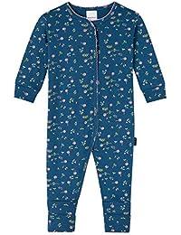 Schiesser Baby Girls' Pyjama Set