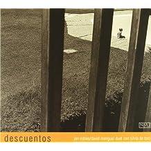 Descuentos (David Mengual Due)