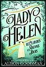 Lady Helen, tome 1 : Le Club des Mauvais Jours par Goodman