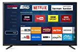 Sharp LC-49CUG8052K 49' 4K Ultra HD Smart LED TV