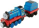 Mattel - Tren de Juguete Thomas y Sus Amigos, 13 x 3 x 14 cm (55850)