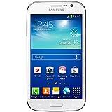 SAMSUNG - Telephones mobiles sans abonnement GALAXY GRAND+ BLANC -