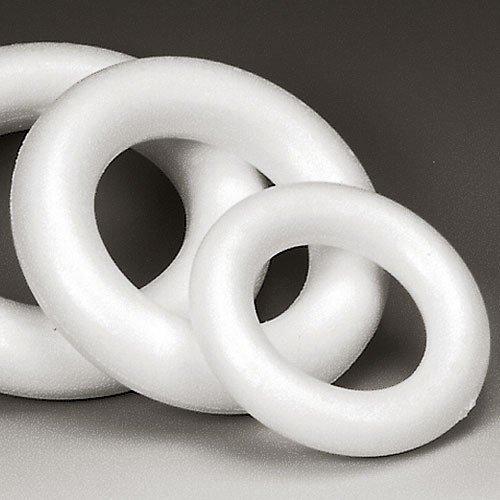anneau-en-polystyrene-arrondi-couronne-a-accessoiriser-17cm
