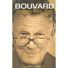 Journal 1997-2000