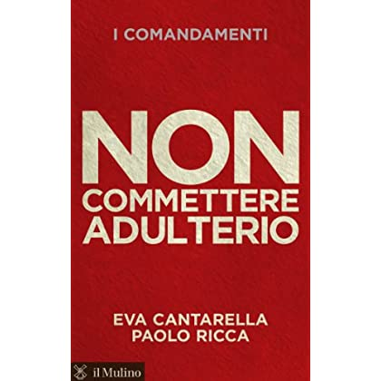 Non Commettere Adulterio (Voci)