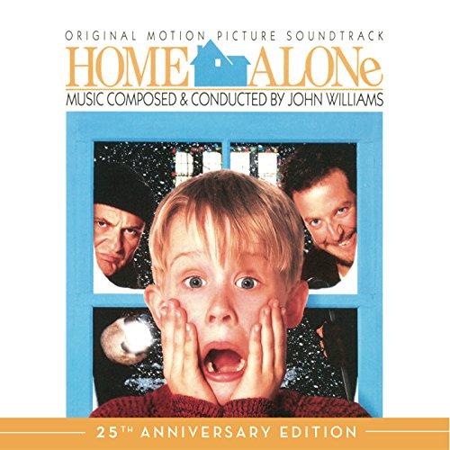 Home Alone - 25th Anniversary ...