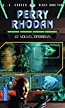 Perry Rhodan, tome 379 : Le Nouvel Ordoban par Scheer