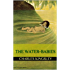 The Water-Babies : complete with original Illustration (Illustrated)