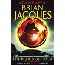The Pearls of Lutra (Redwall Book 9)