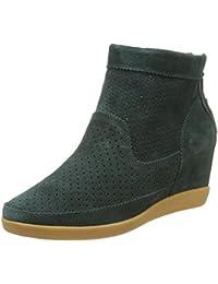 Shoe The Bear Emmy, Zapatillas Altas para Mujer