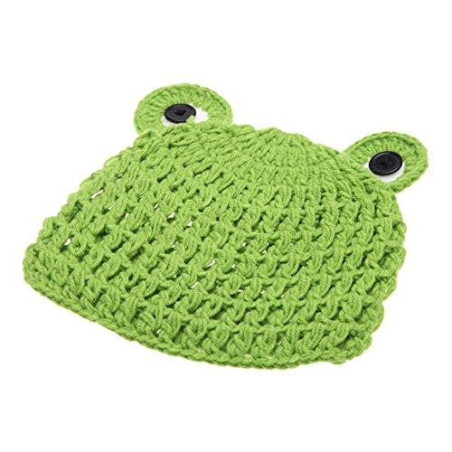 sodialr-baby-infant-frog-froglet-soft-crochet-knitting-costume-hat-photography-props-for-0-6-month-n