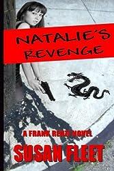Natalie's Revenge (Frank Renzi novels) (Volume 3) by Susan Fleet (2012-09-22)