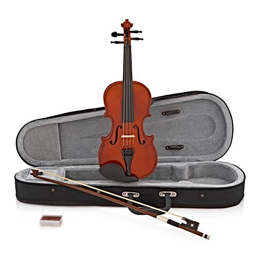 Student 1/8 Violin
