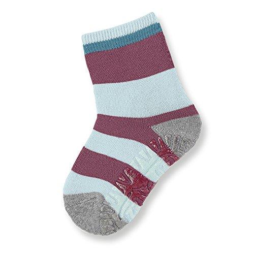 sterntaler-fli-fli-soft-ringel-calcetines-para-bebs-rosa-dahlie-766-24