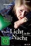 Wie ein Licht in der Nacht - Hans Zillmann
