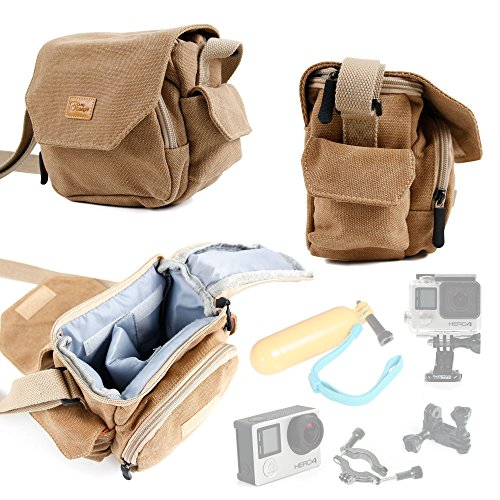 housse-avec-bandoulire-en-toile-couleur-sable-pour-camscope-gopro-hero4-hero3-hd3-silver-black-et-wh