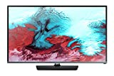 "SAMSUNG UE22K5000 TV Full HD 22"" Serie K5000 1920x1080 Nero (2016)"