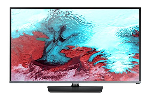 SAMSUNG TV LED Full HD 22 UE22K5000
