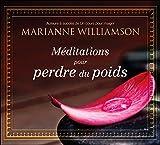 Telecharger Livres Meditations pour perdre du poids Livre audio (PDF,EPUB,MOBI) gratuits en Francaise
