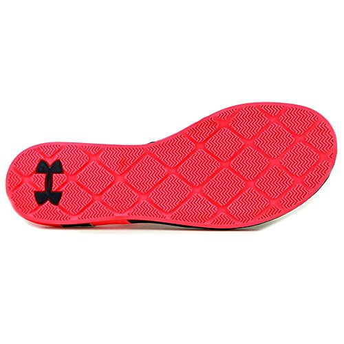 Under Armour Womens Lakeshore Drive Thong Mdn-Psh