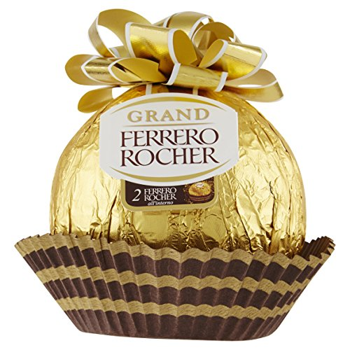 1-grand-ferrero-rocher-125g