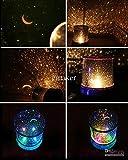 Diswa-Plastic-Projector-Night-Lamp-Black