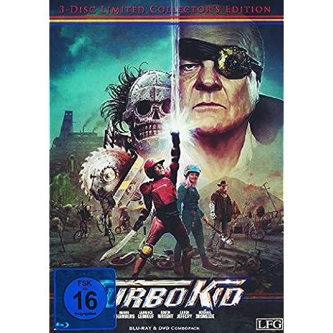 Turbo Kid