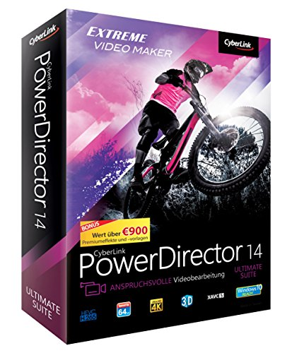 cyberlink-software-powerdirector-14-ulitmate-suite