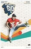 Posterboy 'Wake Up Sid - Ranbir' Poster (27.94 cm x 43.18 cm)