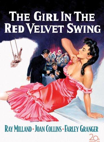 girl-in-the-red-velvet-swing-import-usa-zone-1