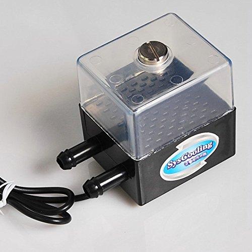 yosoo-sc-300t-dc-12v-agua-ultra-silencioso-de-refrigeracion-tanque-bomba-4w-embalse-max300l-h-para-p