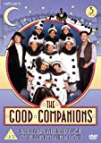 The Good Companions - The Complete Series [DVD] [1980]