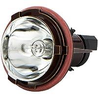 HELLA 9DX 159 419-001 Bi-Xenon Reflector, luz de situación/galibo, Izquierda o Derecha
