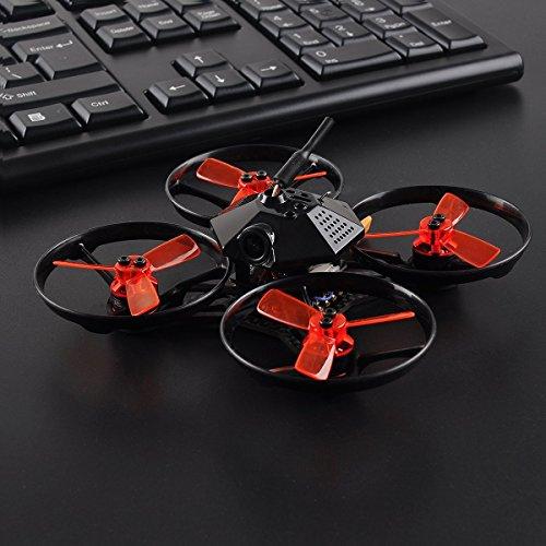 Drones £100 - £200