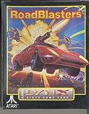 RoadBlasters - Lynx Bild