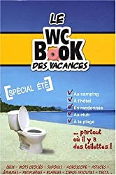 WC BOOK SPECIAL ETE 2009