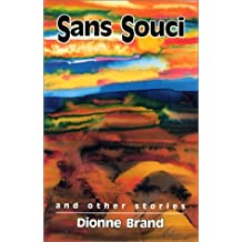 Sans Souci, and Other Stories by Dionne Brand (1989-10-01)