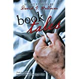 Book Tales: Short Stories (English Edition)