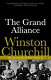 The Second World War, Volume 3: The Grand Alliance
