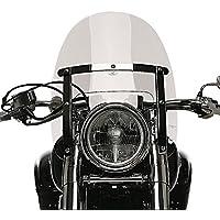 Parabrezza National Cycle Ranger Yamaha XVS 950